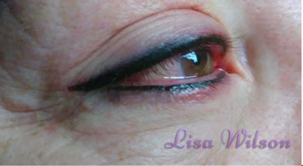 lisa wilson permanent cosmetics 2.JPG