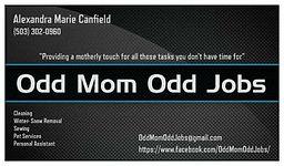Odd Mom Odd Jobs.jpg