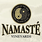 Namaste Vineyards.jpeg