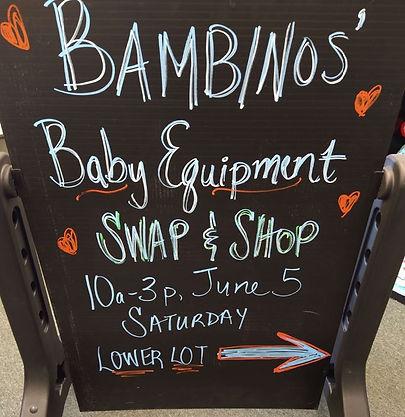 bambinos-swap-shop-4.jpg