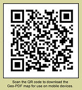 Mt-baber-qr-code.jpg