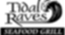Tidal Raves Restaurant.png