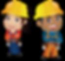 Construction ride, Amusement, kids, event, fun,