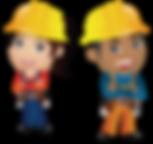 Construction ride, Amusement, kids, event, fun