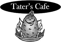 taters cafe.jpg