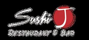 sushi-j-logo.png