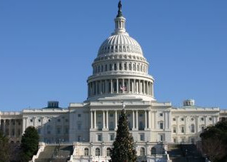 Congress Passes Alternative Fuel Tax Credit Law