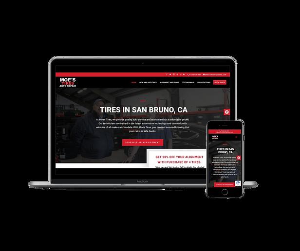 Moes Website New (Transparent).png