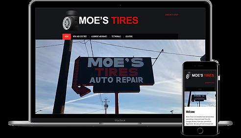 Moes Website Before.png