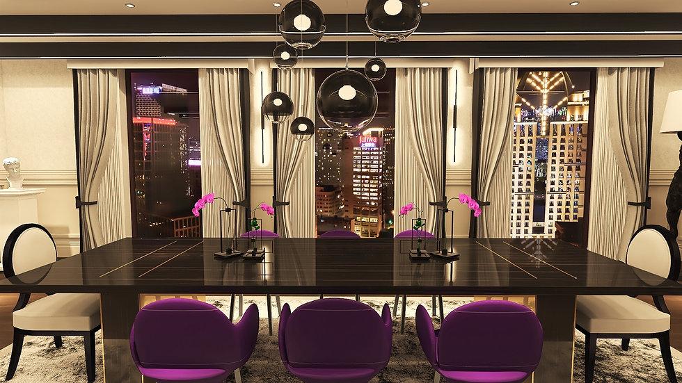 Purple Room_Unnamed Space-18.jpg