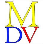 MDV Media DVD Conversion