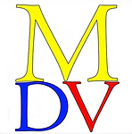 MDV Media DVD Conversion