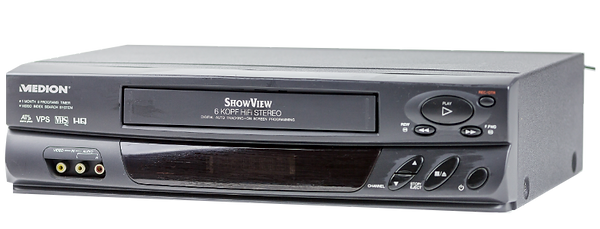 VCR-collection-mdv-media-cambridge-nz.pn