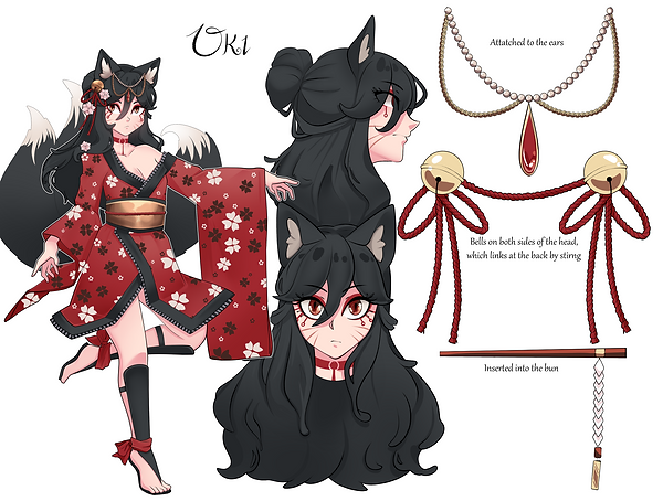 Oki reference for others.png