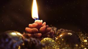 A Natale Puoi... Essere Più Sostenibile