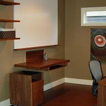 Ravenna-Custom-Walnut-Adj.-Desk-File-She