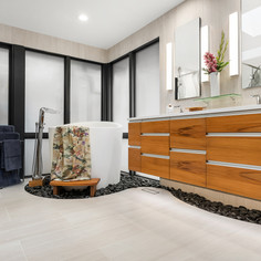 Chandler Bath Oasis