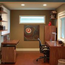 Ravenna Office - All custom - Front (1).
