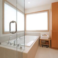 Hansen Bath - Refreshed