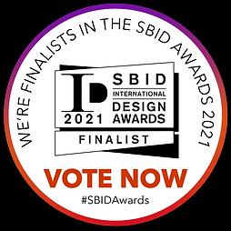 SBID-Awards-2021-Finalist-Vote-Now-Badge-1080x1080-1.png