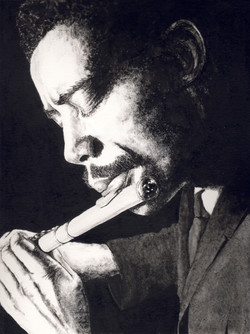 Eric Dolphy 2