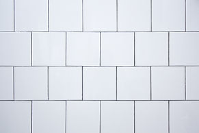 DIY-Grout-Staining-One-Little-Minute-Blo