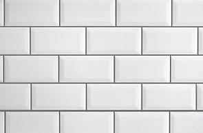 grey-tile-grout.jpg