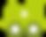 스트라스부르 여행 교통정보