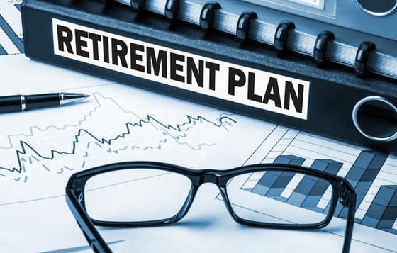Retirement Account Primer