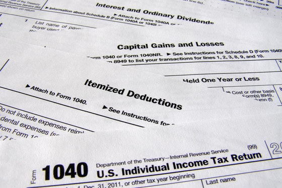 Tax Deductible Expenses for Dentists