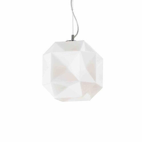 IDEAL LUX PENDELLEUCHTE DIAMOND SP1 MEDIUM