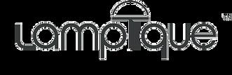 logo-lamptique.png
