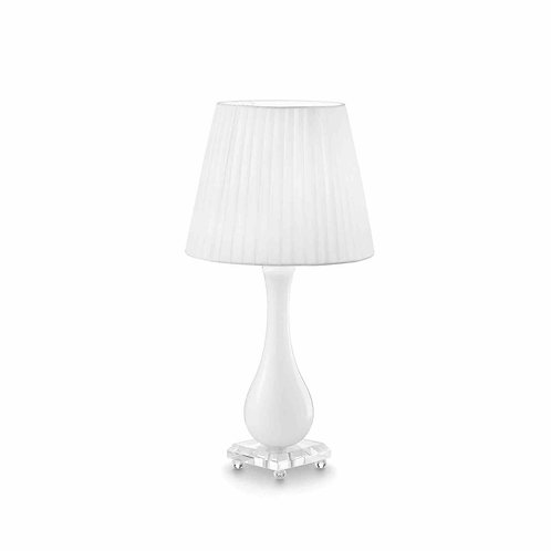 IDEAL LUX TISCHLEUCHTE LILLY TABLE TL1