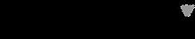 TN_Logo_2019_black.png