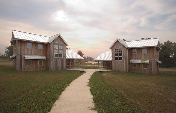 Website_e_MScott - Student Cottages Ext_