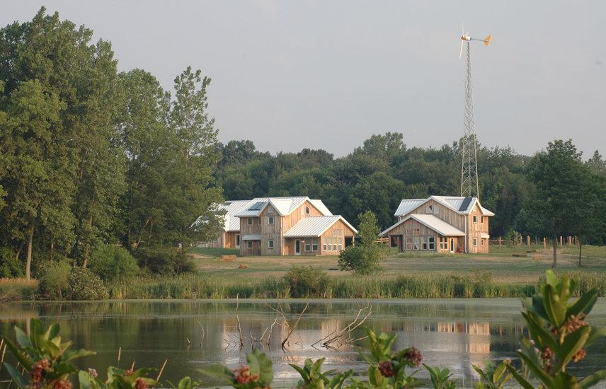 Website_8_LGascho - AM Across Wetland_Vi