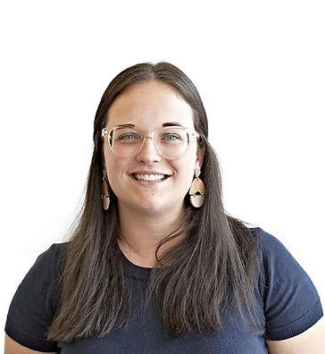 Megan Grimes