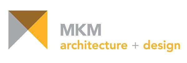 MKM Logo.jpg