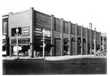 Auburn City Steakhouse, Auburn, IN