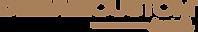 DreamCustom_POS - GOLD METALLIC.png