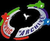 M-A-logo-2.png