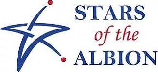 Stars of the Albion logo.jpeg