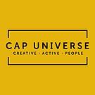 Cap Uni Logo.png