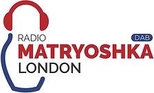 Matryashka Logo.jpg
