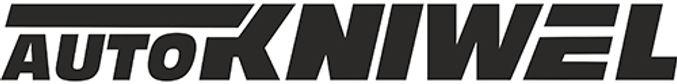 logoschriftzug_web.jpg