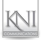 KNICommunications.jpg