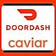 CAVIAR DOORDASH LOGO-01.png