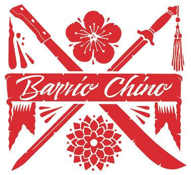 BARRIO CHINO-02.jpg
