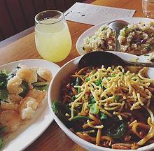 brunch multi dishes.jpg