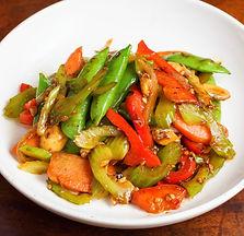 cropped stir fried veggies.jpg